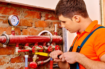 Melbourne Plumber Heating Hot Water Blocked Drains